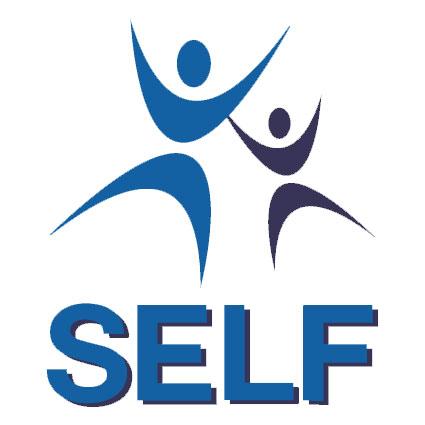 Centrum Rozwoju Osobistego i Psychoterapii Self